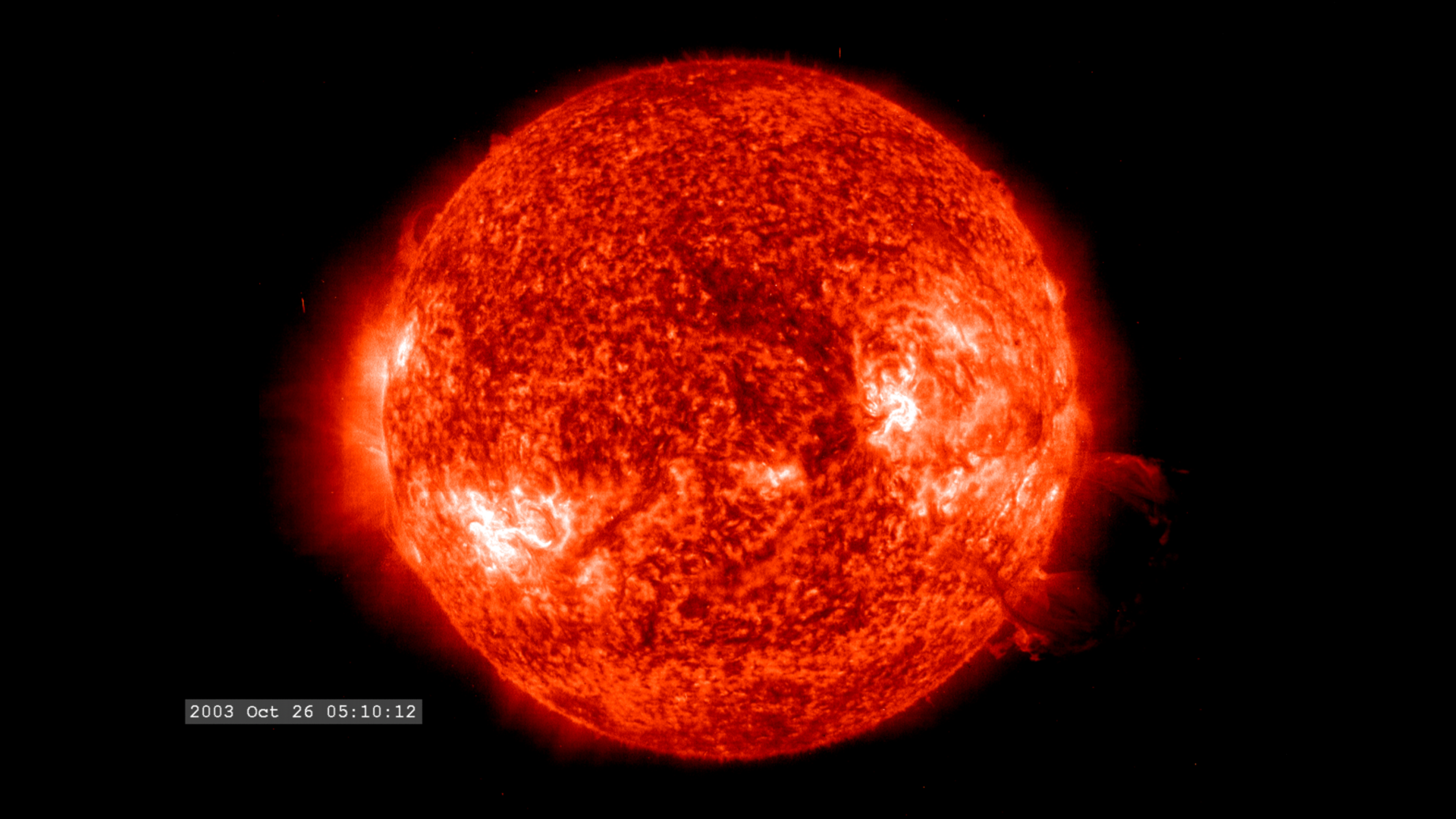 red giant star compared to sun - photo #20